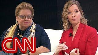 Why women will determine midterm elections | CITIZEN by CNN - CNN