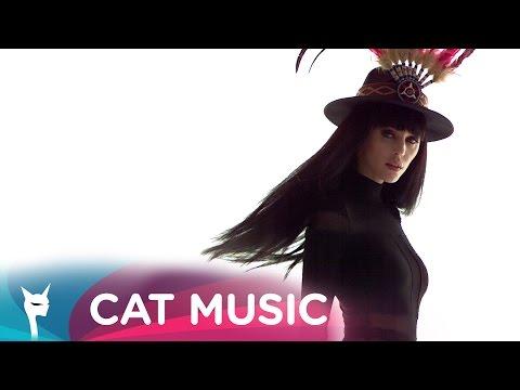 Havana – Vita Bella (Official Video)