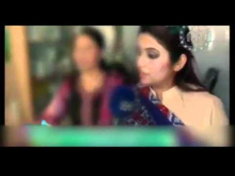 Maya Khan The Real Drama Queen