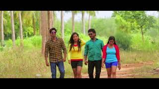Ippatlo Ramudila Seethala Evaruntaarandi Babu trailer 3 - idlebrain.com - IDLEBRAINLIVE