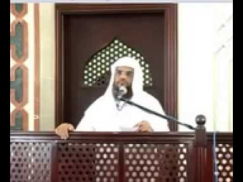 Friday Khutba 28/03/2014 - Be the people of Hope & don't lose hope in Allah's mercy