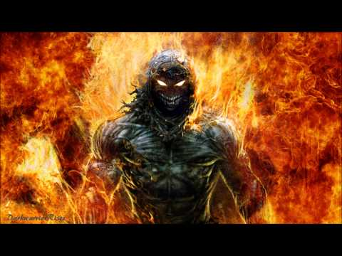 Vlado Hudec- One Step From Hell (Epic Action Orchestral Choral Style)