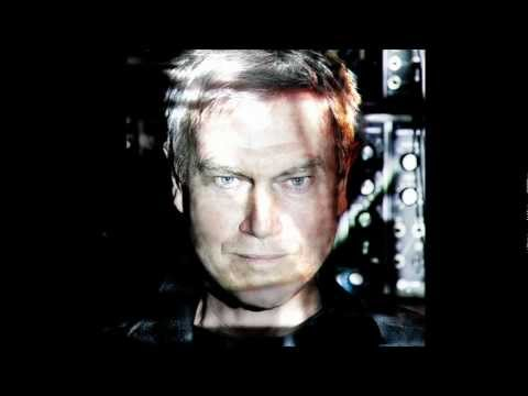 John Foxx - Metamatic::::::::  Film One
