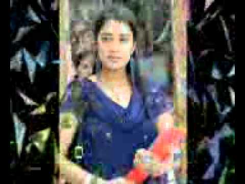 bangla new  song 2014