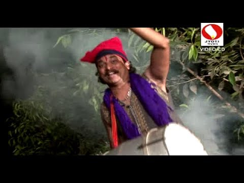 Jagdish Patil 2014 - Aai Mazi Baisali - Marathi Koligeet Song