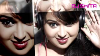 Gulabi Aankhen (Remix) - Djette Smita (Beatz Vol.2) Prom... view on rutube.ru tube online.