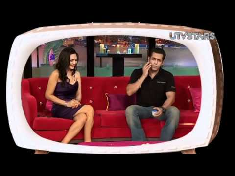 Some Funny Moments of Salman Khan part 3