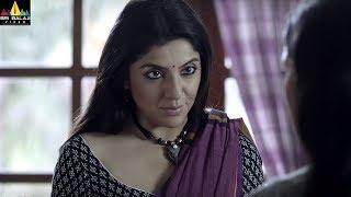 Ye Hai Silsila Latest Hindi Dubbed Movie Part 9/10 | Hindi Dubbed Romantic Movies 2016 - SRIBALAJIMOVIES