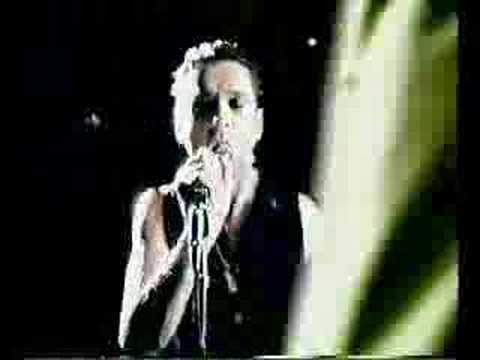 Streaming Dave Gahan, dirty sticky floor Movie online wach this movies online Dave Gahan, dirty sticky floor