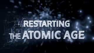 صحيفة هافنجتون بوست تعلن عن مفاعل إندماجى سينقذ الأرض من أزمة الطاقة