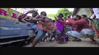 Anekudu Bandlaguda song making - idlebrain.com - IDLEBRAINLIVE