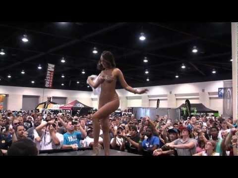 Contests Spring Break Bikini