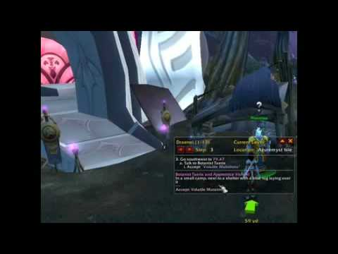 World of Wacraft (WoW) 1  80 en 7 Jours / In-Game AddOn et Guide