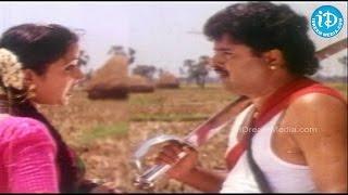 Osi Naa Maradala Movie - Sudhakar, Ragini, Suman, Tanikella Bharani Best Comedy Scene - IDREAMMOVIES