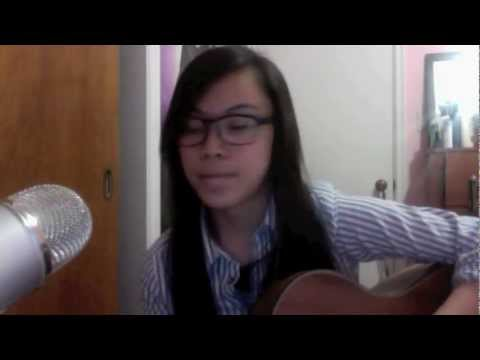 Music Sounds Better With You (Acoustic Cover) - Big Time Rush