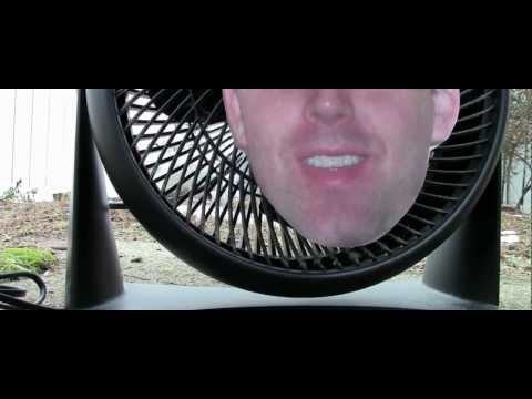 R.I.P. Man Fan