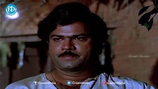 Swati Mutyam Full Movie Parts 14/14 - Kamal Haasan, Radhika - IDREAMMOVIES