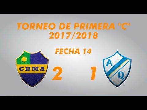 El Lechero logró su cuarta victoria consecutiva, con un hombre menos y con un gol en los últimos minutos
