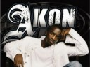 Akon – Right now ( na na na )
