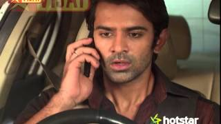 Idhu Kadhala : Episode 407 - 11th February 2015