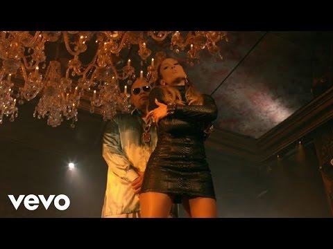 Fat Joe - Fat Joe Feat. Jennifer Lopez
