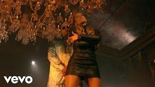Fat Joe Feat. Jennifer Lopez - Stressin