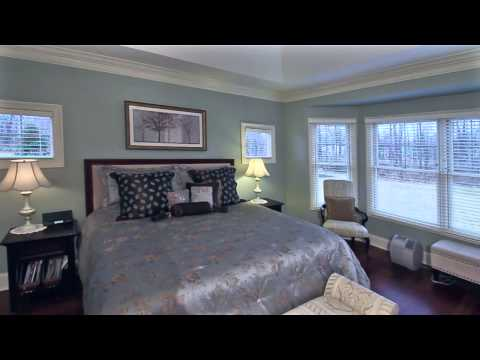 8523 Gosling Way - Full Tour