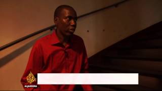 Who is responsible for the Mali hotel attack? - ALJAZEERAENGLISH