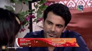 Itti Si Khushi - Episode 16 - 22nd October 2014 - SETINDIA