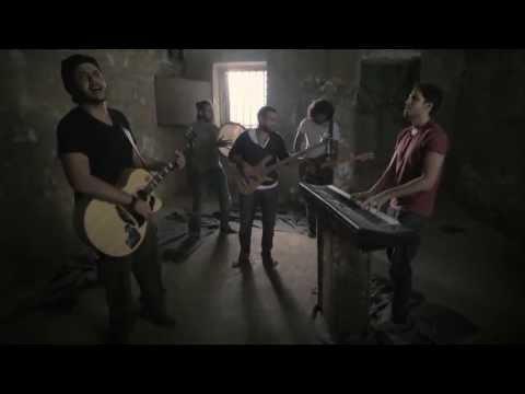 كليب فرقة كايروكي احنا الشعب 2012