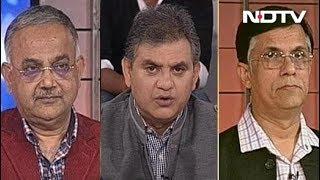 मुकाबलाः क्या ये विधानसभा चुनाव बीजेपी के लिए मुसीबत खड़ी कर सकते हैं - NDTV