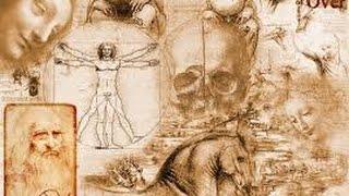 Архивы Да Винчи |Теневая Сторона Выдающегося Человека | Документальный Фильм 2015