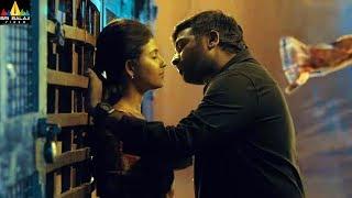 Sindhubaadh Movie Video Songs Jukebox | 2019 Latest Telugu Songs | Vijay Sethupathi, Anjali - SRIBALAJIMOVIES