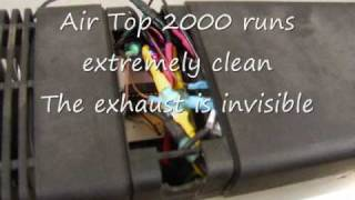 mqdefault webasto air top 2000 wmv youtube webasto air top 2000 st wiring diagram at reclaimingppi.co