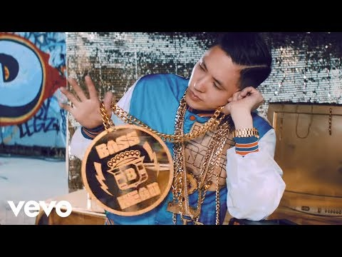 Far East Movement Turn Up The Love ft. Cover Drive