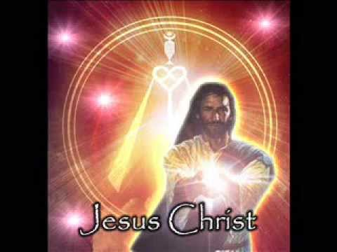 The Past Lives of Jesus Christ & His Future Life Incarnations