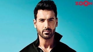 John Abraham Learns A Lesson From His Past Legal Battles - ZOOMDEKHO