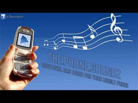 Wife Warning - Ringtone/SMS Tone [HD]