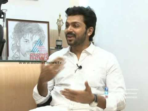 Actor Sivakumar House http://video-hned.com/tamil+Actor/