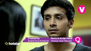 Sadda Haq - My Life My Choice - 16th January 2017 : Episode 986