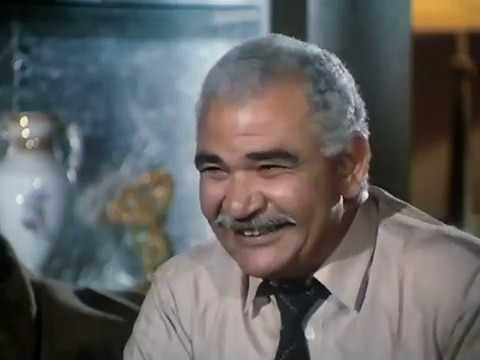 لحظة إعتراف عبدة القماش بأنه تاجر مخدرات | فيلم النمر والأنثى - حمل تيوب