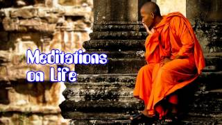Royalty Free :Meditations on Life