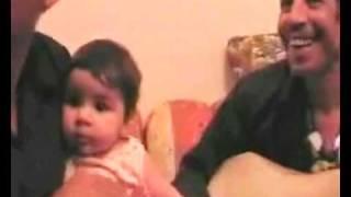 Rouicha Mohamed, Rouicha Aicha en M. Mortaji view on youtube.com tube online.