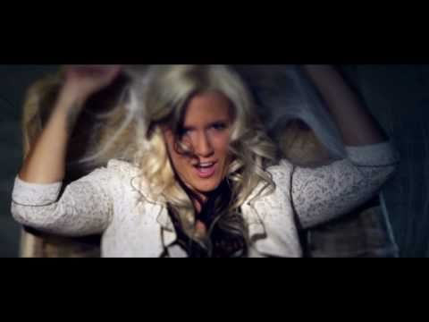 CASCADA Night Nurse Official Video HD