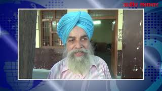 video : लुधियाना में मतदान की प्रक्रिया सुबह 8 बजे से शुरू