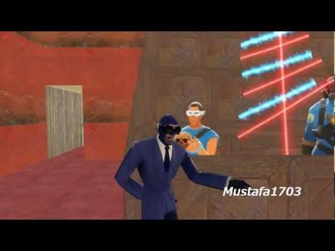 Adult Mod Pilot ( adult swim contest entry) Mustafa1703 350 views 3 months ...