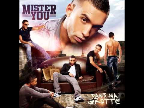 Mister You feat Djany - Roule Avec Moi ( Instru Officiel )