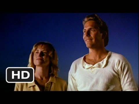 Field of Dreams Official Trailer #1 - (1989) HD
