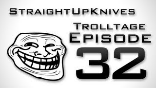 Trolltage 32!