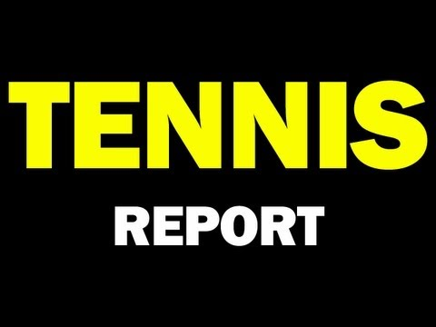Rafael Nadal Defeats Novak Djokovic In 2013 French Open Semifinals Epic 5 Set Match! -- Report